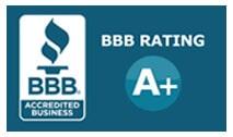 ABBB-Logo