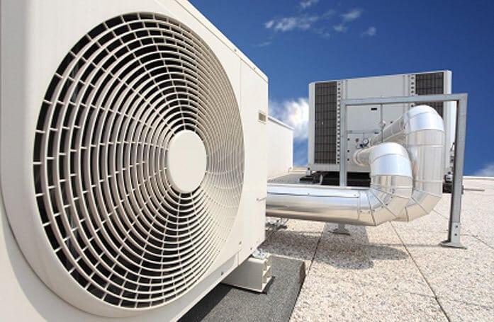 Commercial-HVAC-Berwick-LA