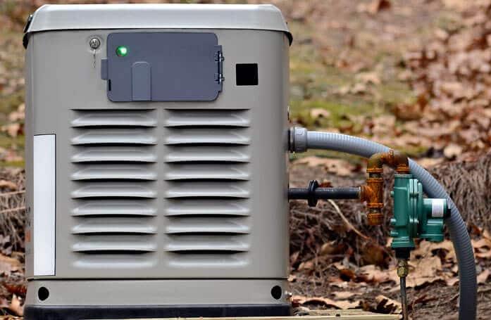 Generator-Repairs-Berwick-LA