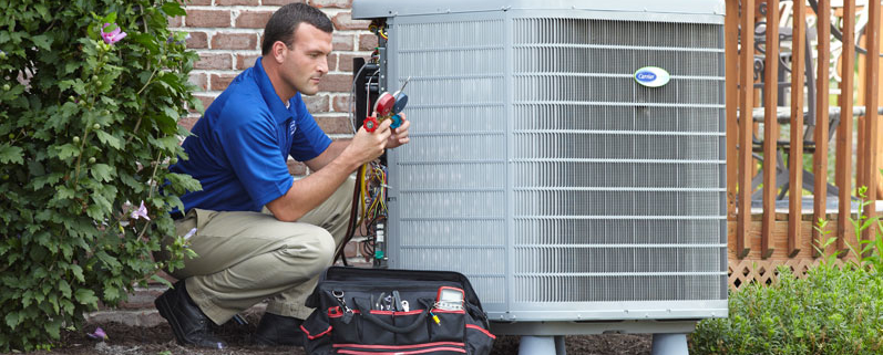 HVAC-Repair-Berwick-LA-797x321