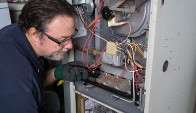 Heating-Repair-Patterson-Louisiana