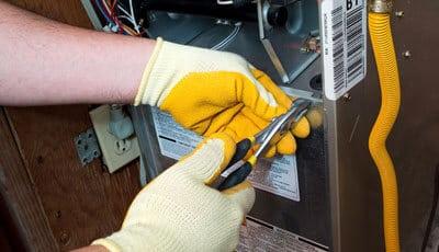 Heating-Repairs-Bayou-City-LA